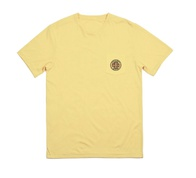 Brixton & Independent Fillmore premium Ree (washed yellow)