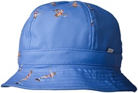 Altamont Skatebirds Bucket Hat (blue)
