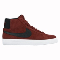 Nike Sb Blazer Premium (team red/black/white)