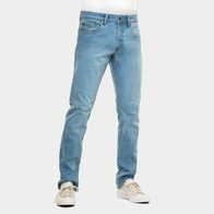 Reell Jeans Spider (light blue grey wash)