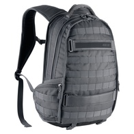 Nike SB RPM Backpack (dark grey/black)