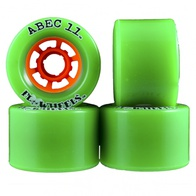 Abec 11 Flywheels 83mm 78a