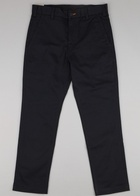 Levi's Skate Work Pants (black)
