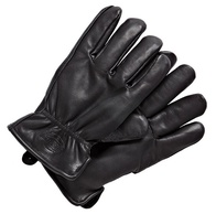 Dickies  Memphis gloves (black)