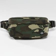 Dickies Penwell (camouflage)