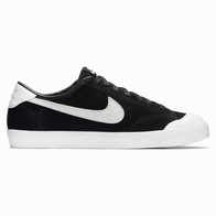 Nike SB All Court CK QS (black/white)