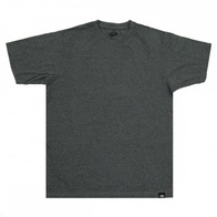 Dickies Hastings T-Shirt (dark grey melange)