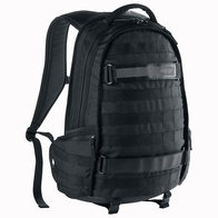 Nike SB RPM Backpack (black)