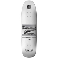 Element Ray Barbee deck 9.125''