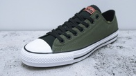 Converse Cons CTAS Pro Ripstop (herbal/black/white