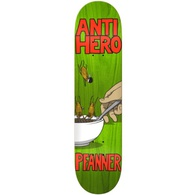 Anti Hero Pfanner Roaches 8.25""