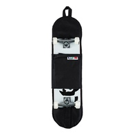 Selington Burgee Skate Bad (black)