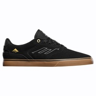 Emerica Reynolds Low Vulc (black/gum)