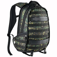 Nike SB RPM Backpack (iguana/black)