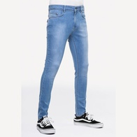 Reell Jeans Radar (light blue)