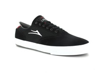 Lakai Mayfair (black/white)