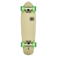 "Globe Blazer Cruiser 7.25"" x 26"" (glow in the dark)"