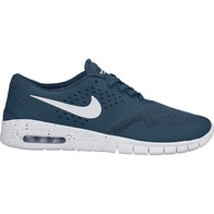 Nike SB Eric Koston2 Max (blue force/white)