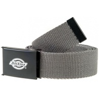 Dickies Orcutt Riem (charcoal)