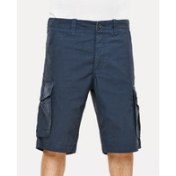 Reell Flex Cargo Short (navy)