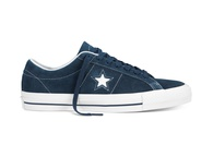 Converse Cons One Star Pro (navy)