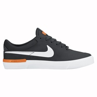 Nike SB Koston Hypervulc (anthracite/white/clay)