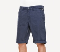 Reell Grip Chino Short (patriot blue)