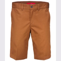Dickies Industrial Work Short (brown duck)
