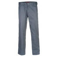 Dickies Industrial Work Pant WP894 (charcoal grey)