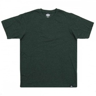 Dickies Hastings T-Shirt (hunter green)