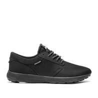 Supra Hammer Run (black pack)