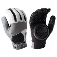 Sector 9 Apex Slidegloves (grey)