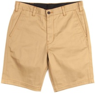 Levi's Work Short (harvest gold)
