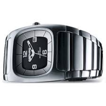 Nixon The Eldorado (black)