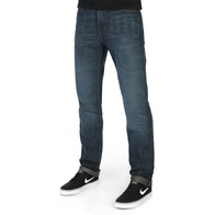 Levi's Skate 511 Slim 5 Pocket (EMB)