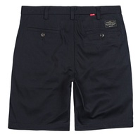 Levi's Work Short (black)