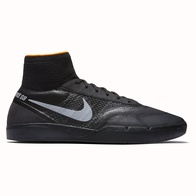 Nike SB Koston 3 Hyperfeel XT (black/silver/clay)