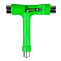 Sushi Ultimate Ninja Skatetool (green)