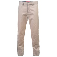 Dickies Industrial Work Pant 894 (desert sand)