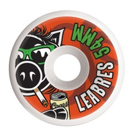 "Pig Wheels Vice ""Jeremy Leabres"" (54mm)"