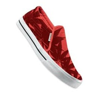 Emerica Ridgemont (Red)