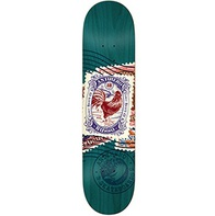 Anti Hero Grosso Postal Deck 8.75""