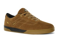 Emerica Herman G6 (brown/black/gum)