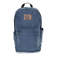 Brixton Basin Back Pack (slate blue)