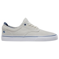 Emerica Wino G6 X Eniz Fazliov (light grey/navy)