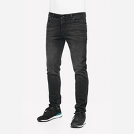 Reell Jeans Spider (black wash)