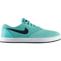 Nike SB Eric Koston2 (crystal mint/black)