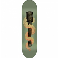 Creature Army LG 8.375""