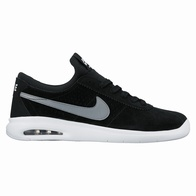 Nike SB Air Max Bruin Vapor (black/cool grey/white)