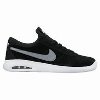 buy popular b4ed8 9fc84 Nike SB Air Max Bruin Vapor (blackcool greywhite)